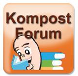 Kompost Forum