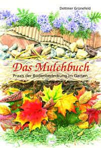 Mulchbuch
