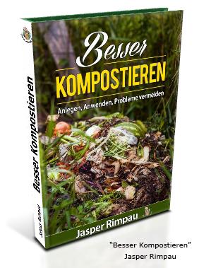 Besser kompostieren