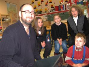 Klassenzimmer_wurmkiste