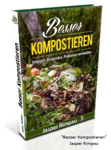 Besser Kompostieren eBook