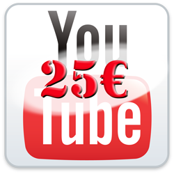 youtube_icon_25