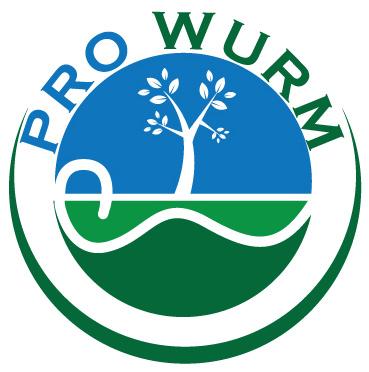 Pro-Wurm