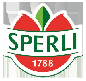 Sperli_3d