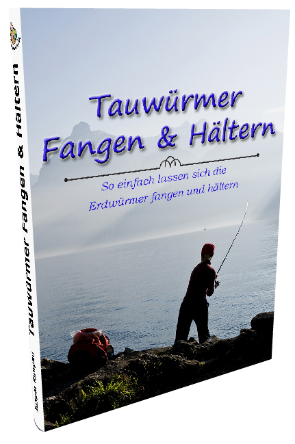 Tauwurm hältern ebook