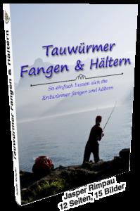 Tauwurm Hältern eBook