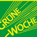 Wurmwelten.de auf der Grünen Woche in Berlin