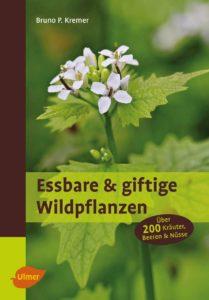 Essbare-und-giftige-Wildpflanzen