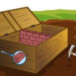 Wurmwanderkasten bauen