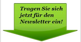 Kompost Newsletter Anmeldung