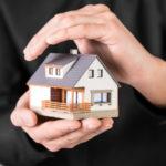 Wichtige Infos zur Gebäudeversicherung