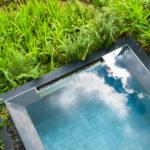 Der eigene Swimmingpool - wie machen ich meinen Garten startklar?