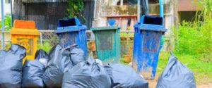 mülltonnen-garten-kompost