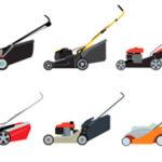 Benzin- oder Elektro Rasenmäher – was ist besser?