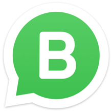 whatsappbusinesslogo